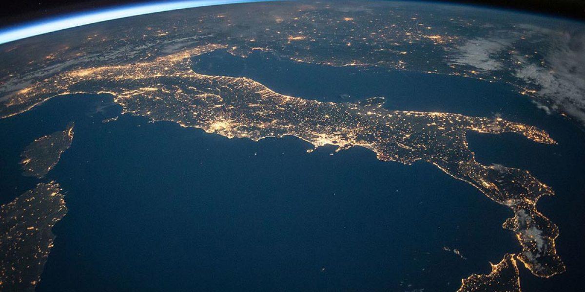 italia-nello-spazio